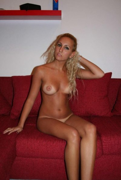 Элитные проститутки без ретуши, порно кончил во все дыры